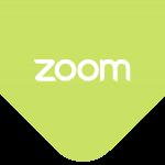 Preko platforme ZOOM